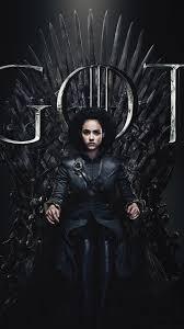 game of thrones season 8 wallpapers