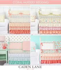 baby girl room nursery design