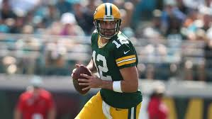 Packers QB Aaron Rodgers Top 10 career moments