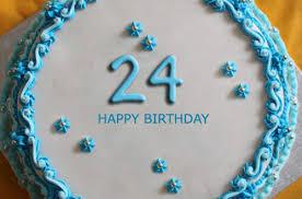 happy th birthday cake happybirthday