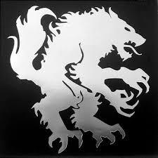 Venom Black Metal Vinyl Decal Sticker 12 X11 5 Custom Size Color Hellhammer
