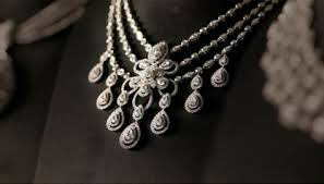 how jewellery relers can