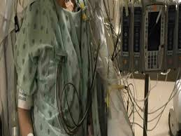 Fundraiser by Chelsey Lynn Farmer : Chelsey's Lifesaving Lung Transplant