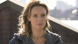 10 Things You Didn't Know About Michaela McManus