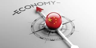فهم معجزة النمو الإقتصادي في الصين