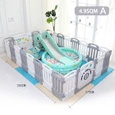 Variety Of Styles Play Yard For Kids Plastic Fence Good Baby Playpen Buy Baby Playpen Baby Fence Playpen Good Baby Playpen Product On Alibaba Com