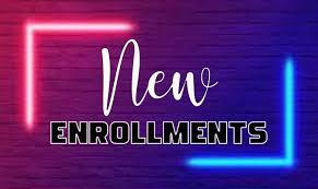 Enrollment and Registration – Enroll – Yadkin County Schools
