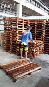 For Sale We Accept Re Assemble Wooden Pallet For Sale Philippines Find 2nd Hand Used For Sale We Accept Re As Wooden Pallets For Sale Wooden Pallets Pallet