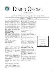 ANO VI – Nº. 958 Marataízes, segunda - feira 23 de Janeiro de 2012. Criado  pela Lei Municipal – Nº. 872/2005 – Distribu
