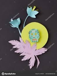 decorative handcraft composition paper