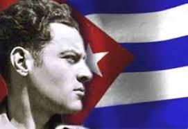 Mella para todos los tiempos (+ Fotos y Video) | Cubadebate