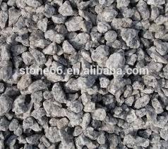 dark grey large small armour stone