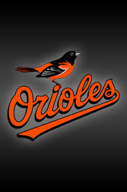 baltimore orioles wallpaper 640x960