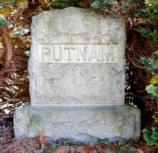 Vera Smith Putnam (1895-1939) - Find A Grave Memorial