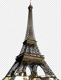 برج إيفل باريس Png
