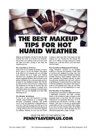 how to wear makeup pdf saubhaya makeup