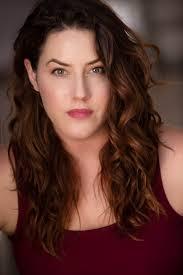 Ashley Snyder - IMDb