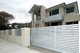 Steel Gate Wrought Iron Gates And Metal Fencing Steel Gate Design Wrought Iron Gates Fence Decor