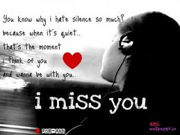 miss you wallpapers cute baby miss you