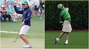 how a new york city golf program led