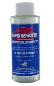 Best Adhesive Remover For Cars Paint 2019 Reviews Rating And Buying Guide