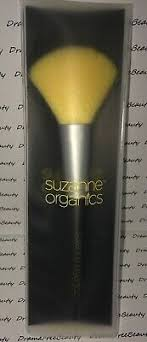 suzanne somers organics makeup cosmetic