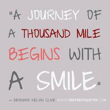 smile quotes positive attitude quotesgram