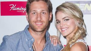 Couples Therapy': Why Former 'Bachelor' Juan Pablo is Calling ...