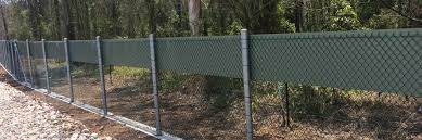 Online Fencing Supplies Fencing Materials Australia