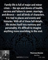 thomas moore marriage quotes quotehd