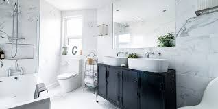 ideas for your budget bathroom makeover