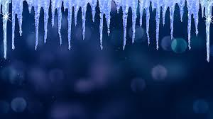 icicles wallpaper 30569 baltana