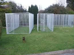 Fencing Supplier Welded Wire Mesh Dog Kennls Dog Runs Dog Cage Dog Fence For Sale Dog Kennel Dog Run Dog Cage Manufacturer From China 106393693