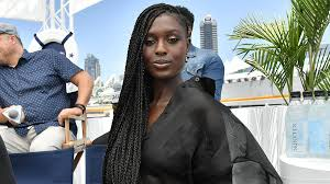 Jodie Turner-Smith to Star Opposite Daniel Kaluuya in 'Queen ...