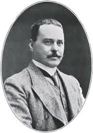 Image result for world mosquito day 2019 Ronald Ross Photo