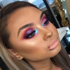 cute makeup looks for saubhaya makeup