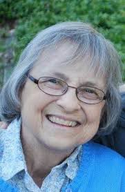 Obituary of Loretha (Lori) Grace Johnson | Redmon Funeral Home | Pr...