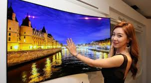 will lg s wallpaper thin oled tv catch