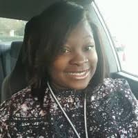 Latasha Smith - GROWsc Case Manager - Spartanburg Community ...