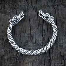 viking bracelet ring money meaning wiki