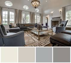 paint color trends in houston dallas