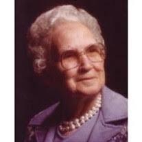 Ida M. Taylor Obituary - Visitation & Funeral Information