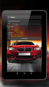Car Wallpapers Bmw Android التطبيق Apk Com Anmigames