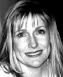 Holly SMITH 1963 - 2018 - Obituary