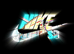 nike live wallpaper 39 pictures