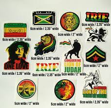Rasta Sticker Set Vinyl Decal Love Bob Marley Lion Judah Jah Reggae 420 Car Bike 11 99 Picclick