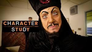jafar se makeup saubhaya makeup