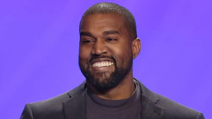 Muere Kanye West, debido a una sobredosis de opioides