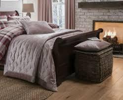 dorma natural soft touch velvet spot