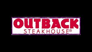 outback menu navigation you
